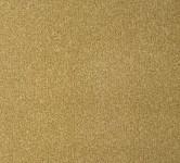 726 Sandstone