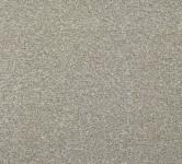 643 Grey