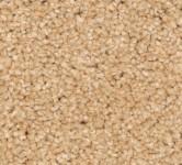 326 Wheat