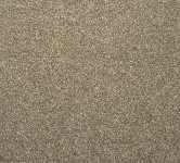 Taupe 934