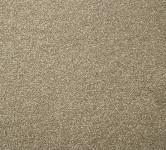 Flax 974